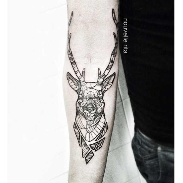 Nouvelle-Rita-Tattoo-3