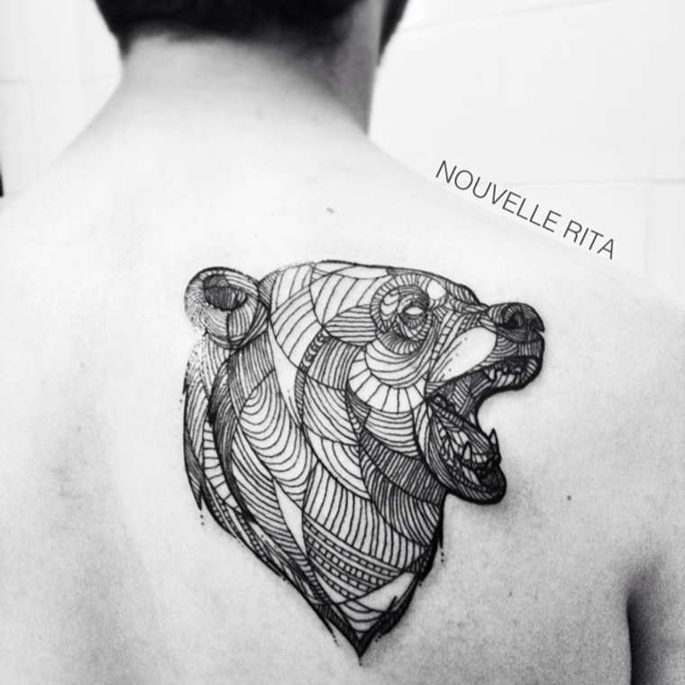Nouvelle-Rita-Tattoo-5