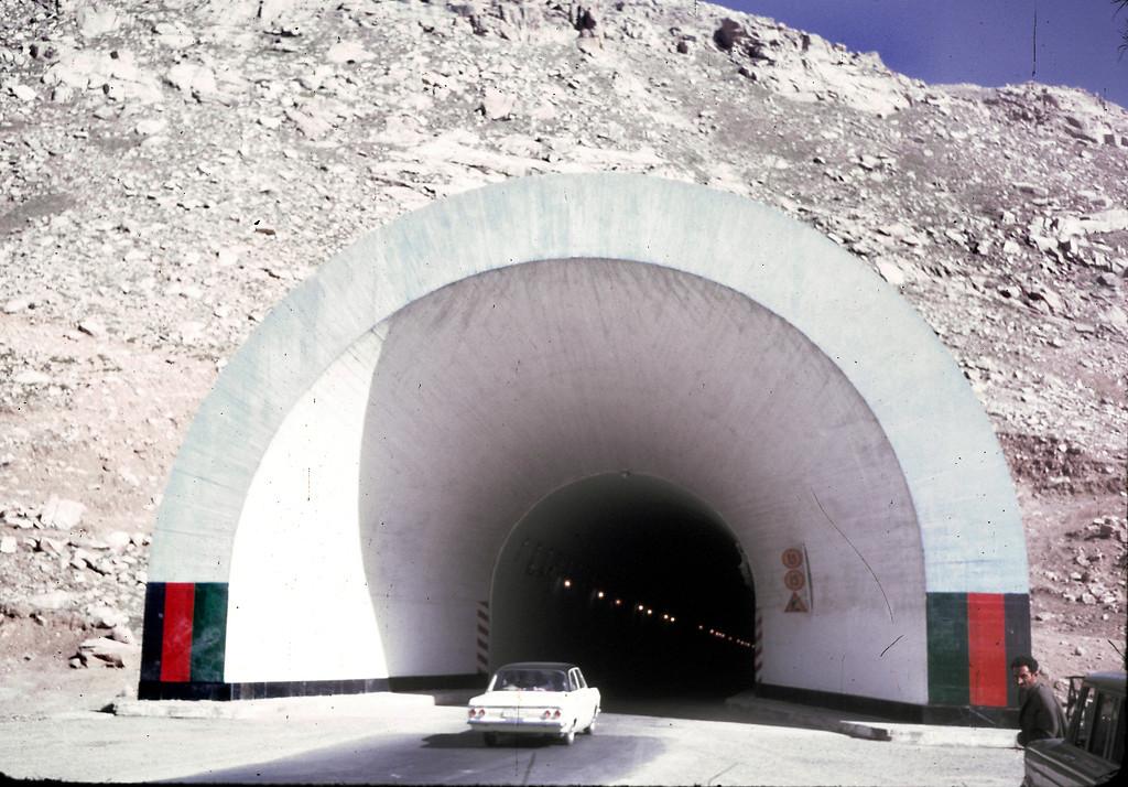 Podlich_Afghanistan_009-XL