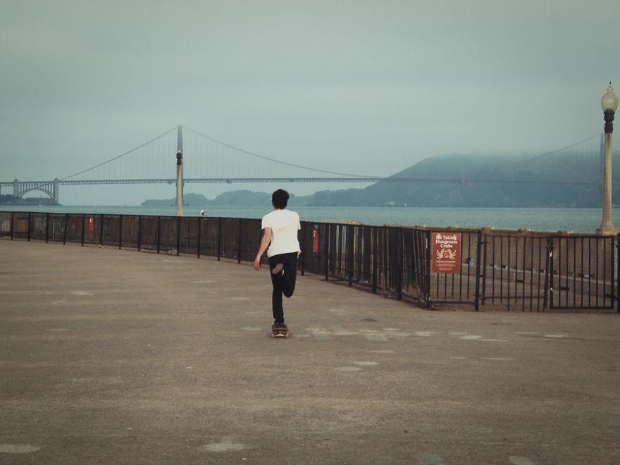 skate-west-coast10