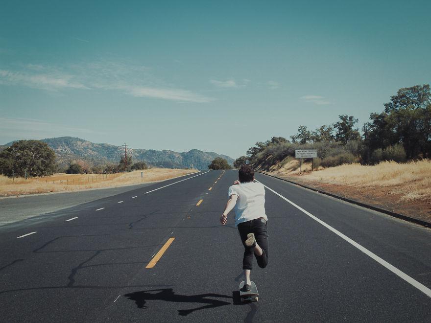 skate-west-coast12