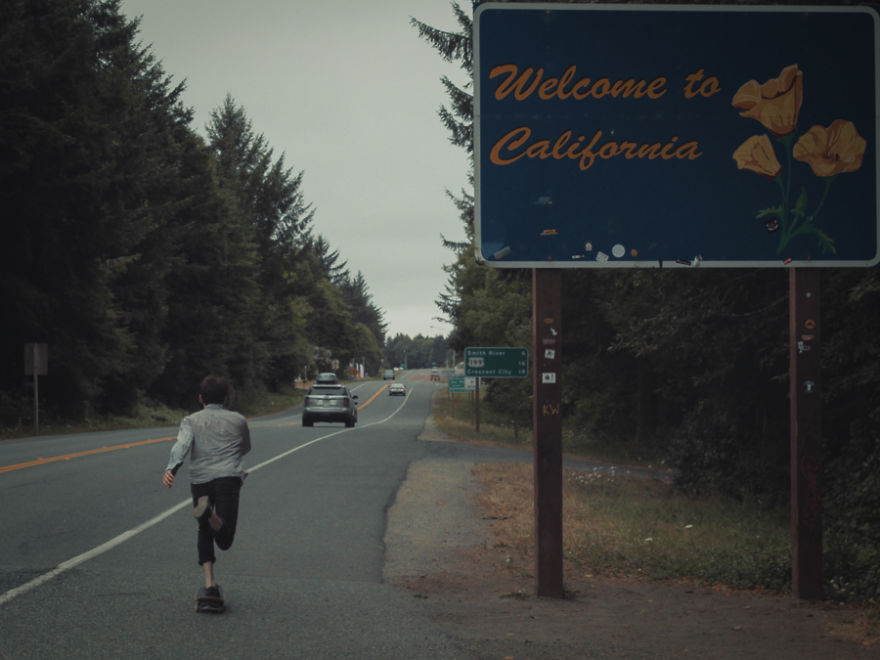 skate-west-coast8