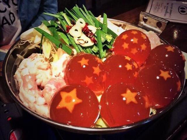 soupe-dragon-balls2