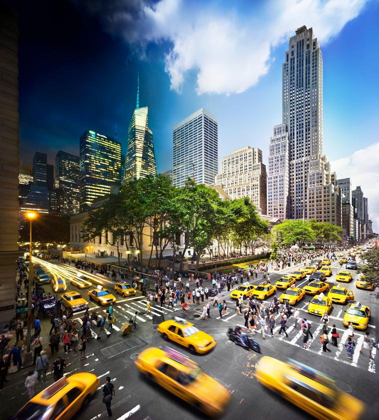 Stephen-Wilkes-day-to-night-11