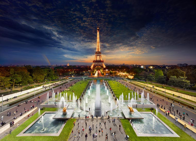 Stephen-Wilkes-day-to-night-22