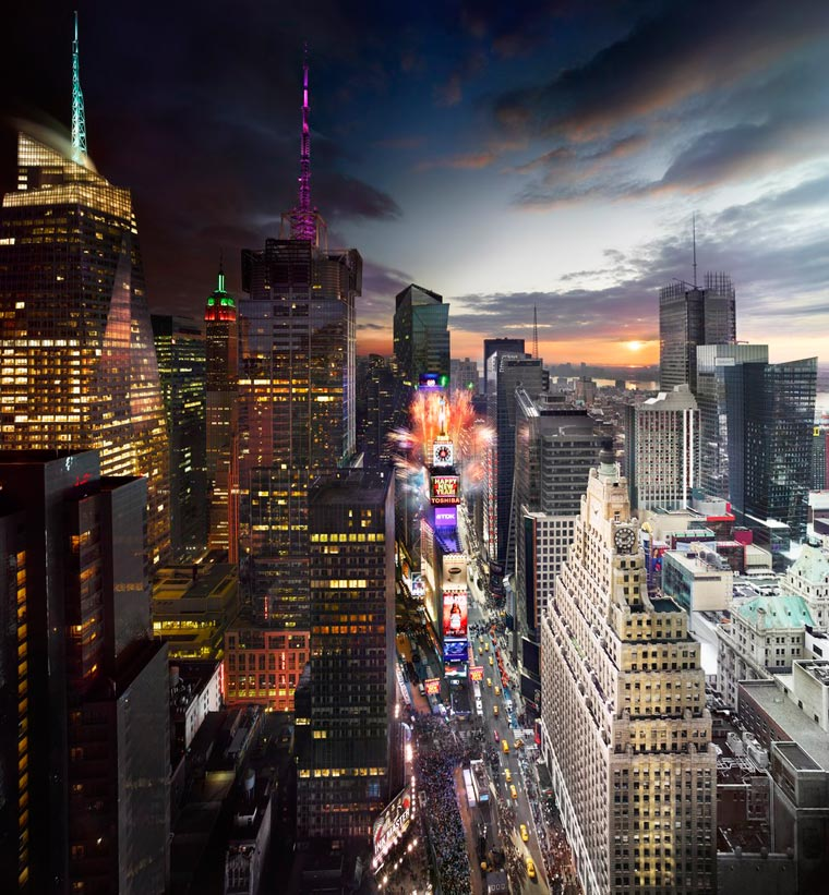 Stephen-Wilkes-day-to-night-7