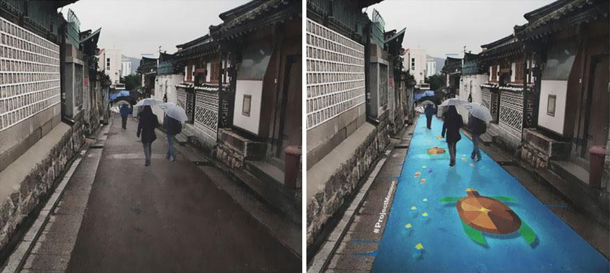 street-murals-appear-rain-south-korea-14