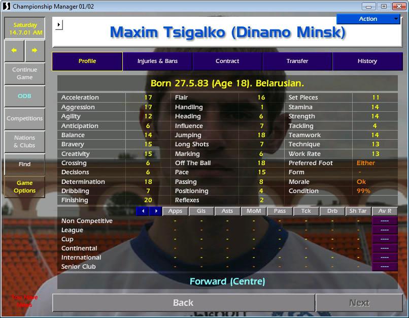 teaser_tsigalko