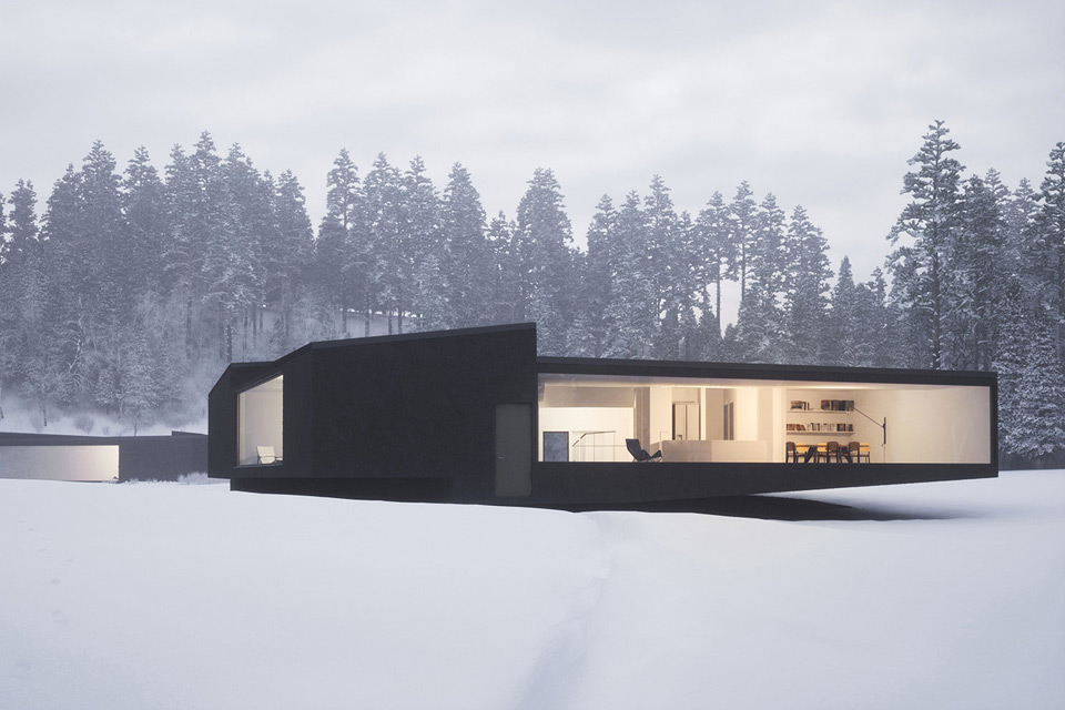 twin-houses-by-wojr-01