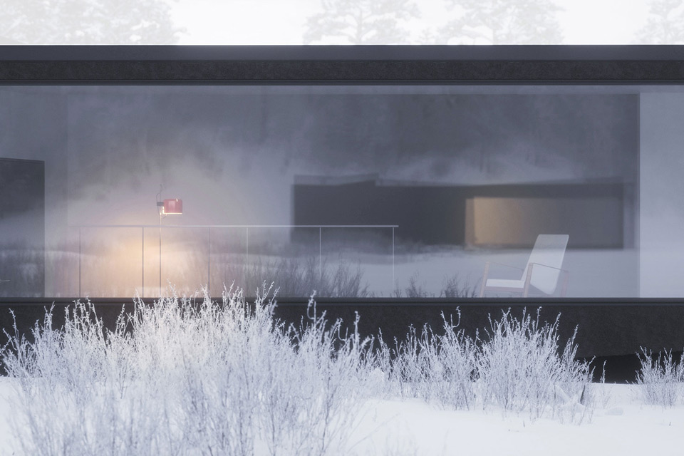 twin-houses-by-wojr-03