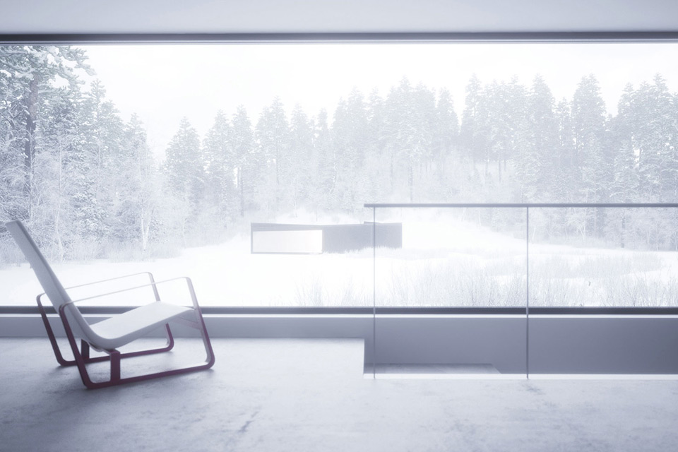 twin-houses-by-wojr-05