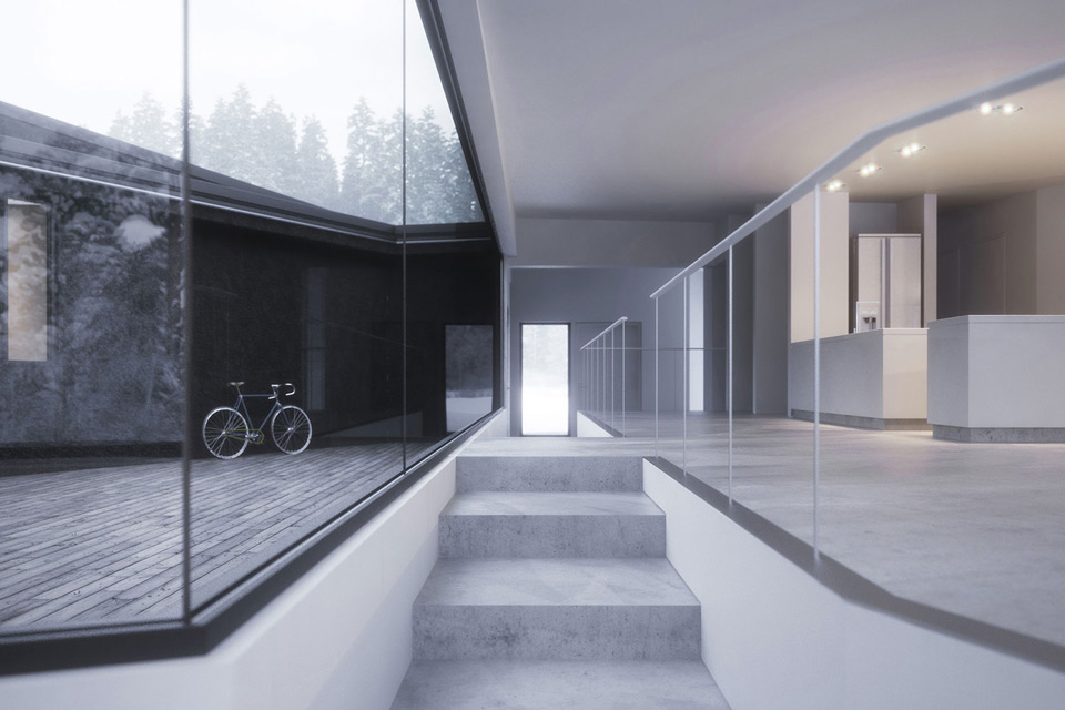 twin-houses-by-wojr-10
