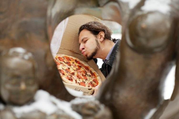 uomo pizza1