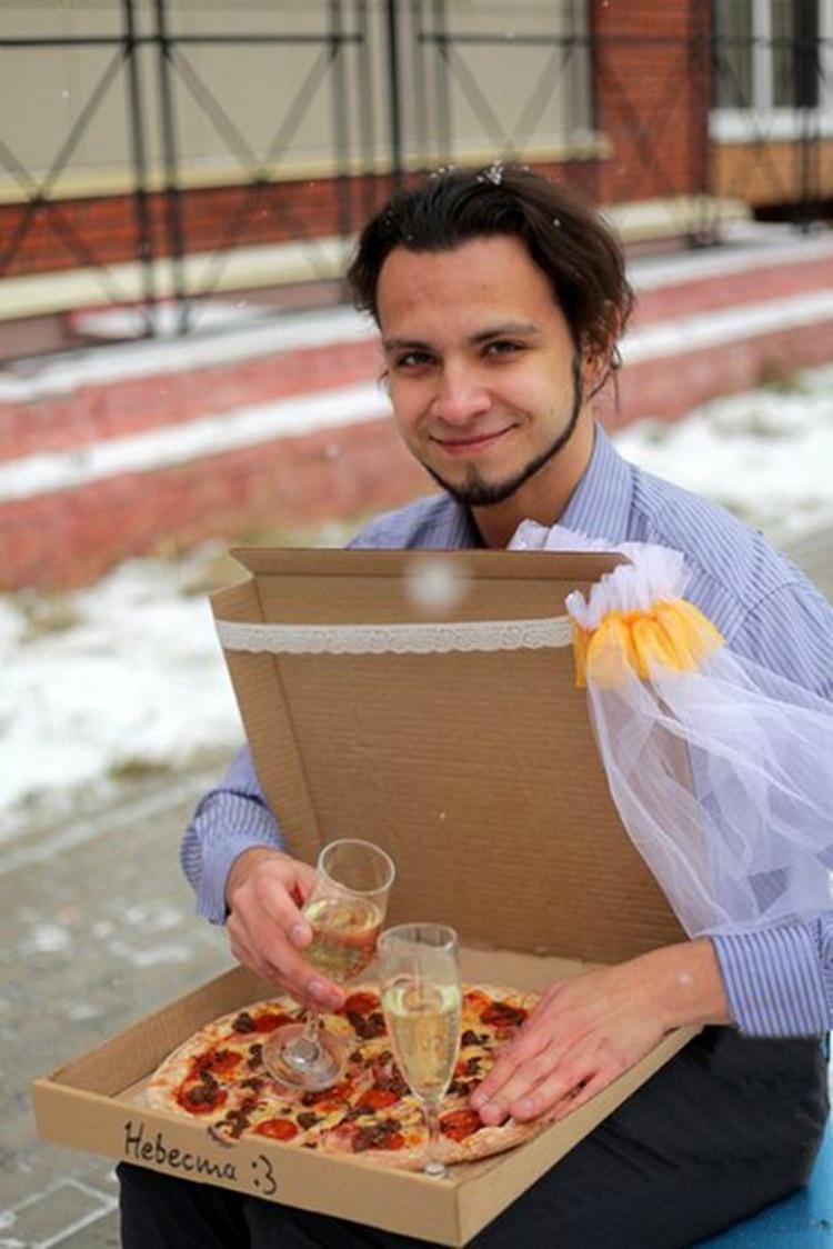uomo pizza2