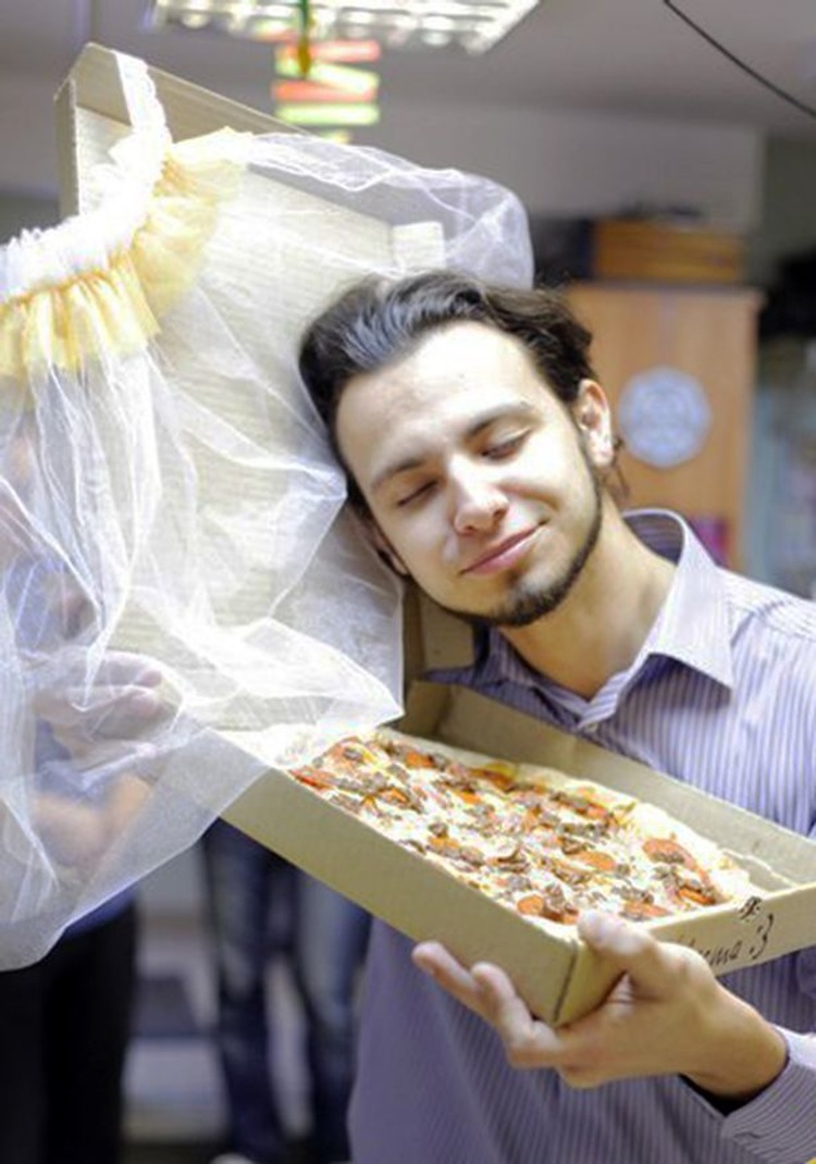 uomo pizza3