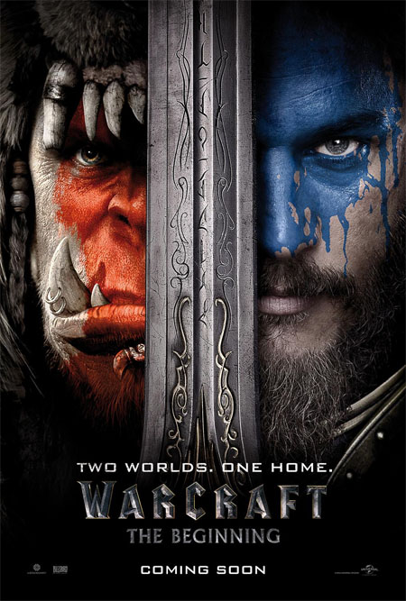 warcraft_film_affiche_01_sd