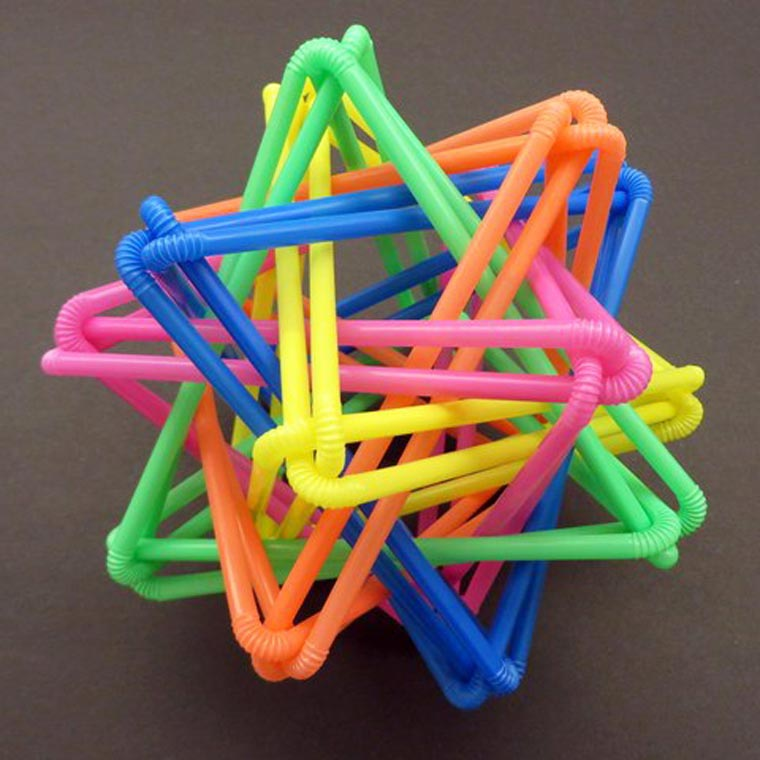 Zachary-Abel-geometric-sculptures-10