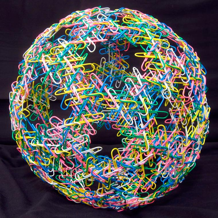 Zachary-Abel-geometric-sculptures-11