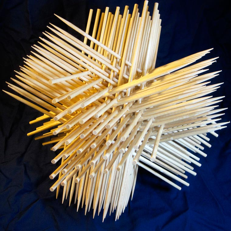 Zachary-Abel-geometric-sculptures-12