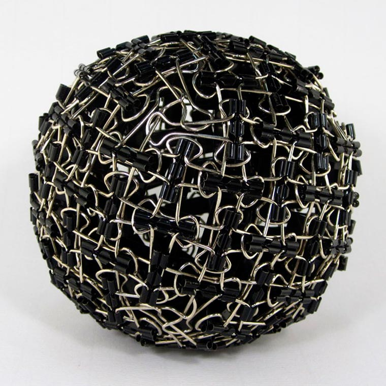 Zachary-Abel-geometric-sculptures-4