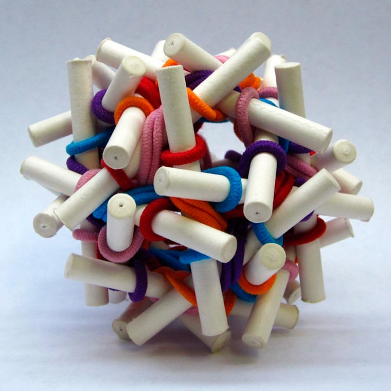 Zachary-Abel-geometric-sculptures-5