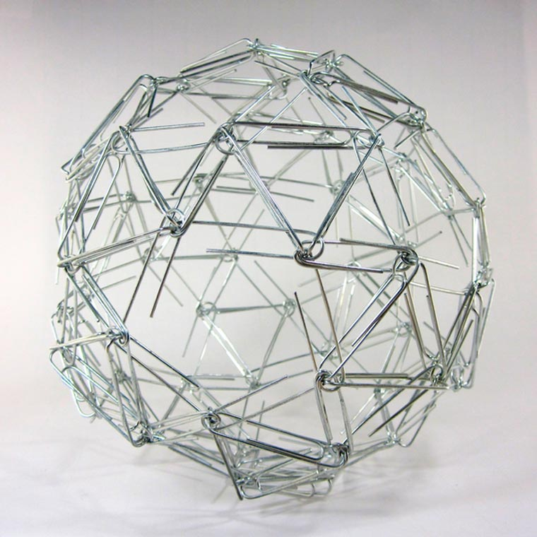 Zachary-Abel-geometric-sculptures-8
