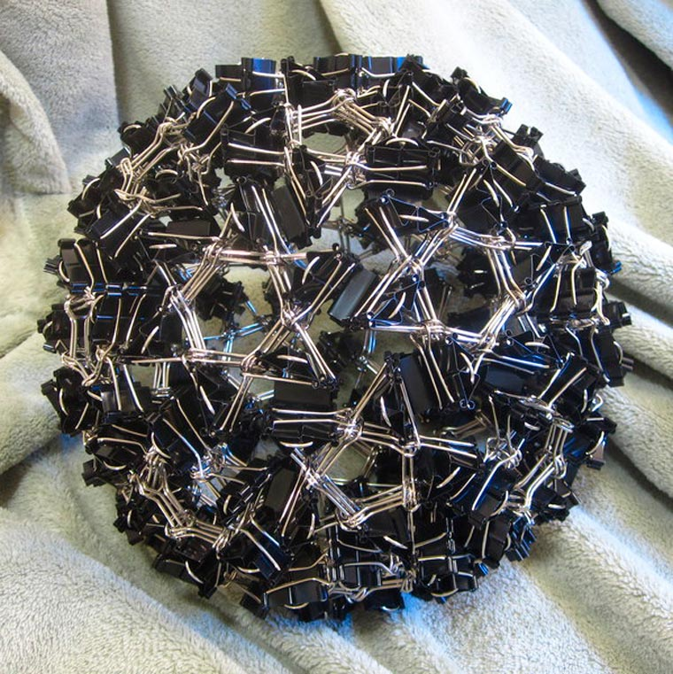 Zachary-Abel-geometric-sculptures-9