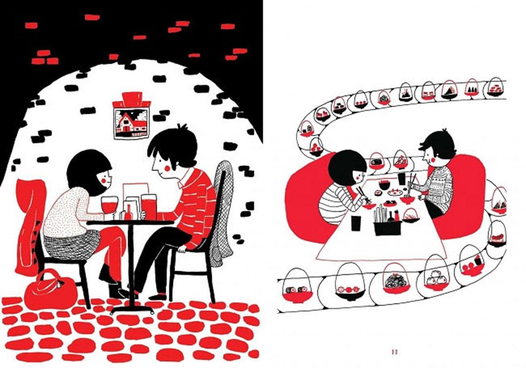 13-dessinamour-PhilippaRice