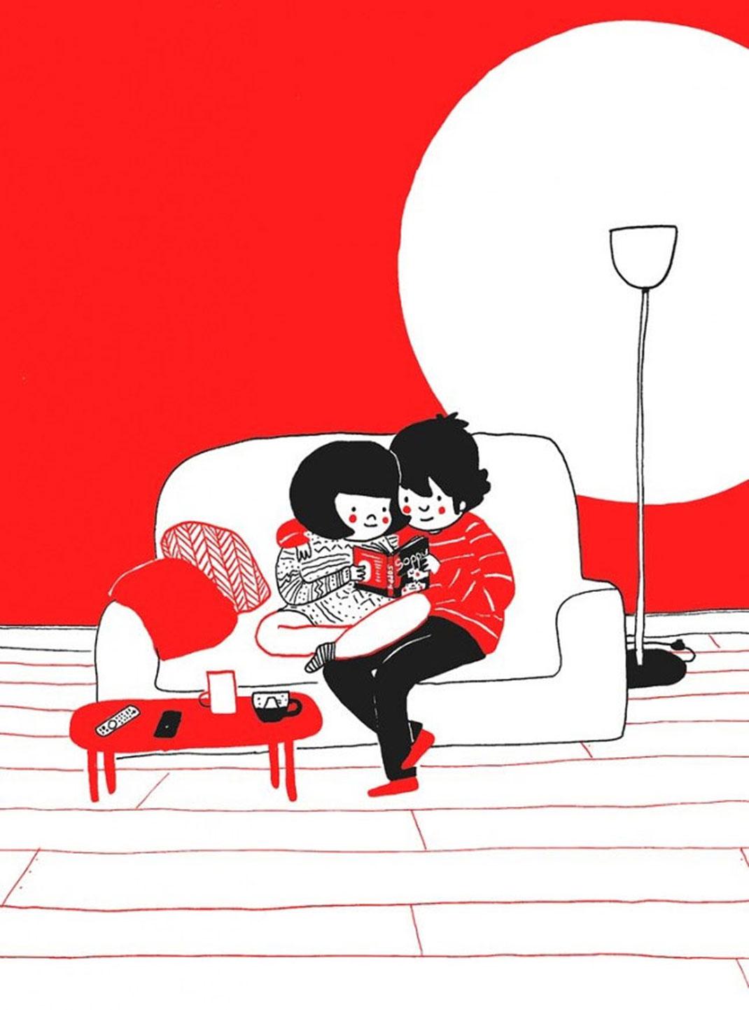 14-dessinamour-PhilippaRice