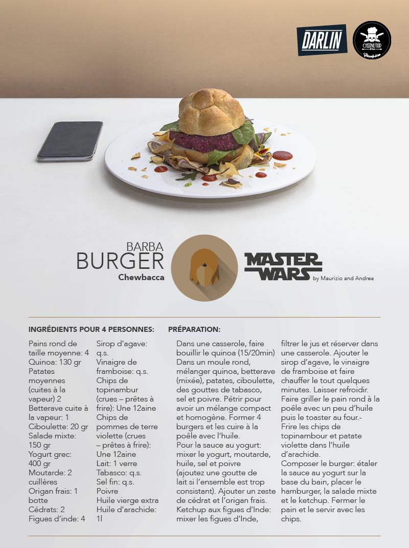 MasterWars-ricette-FRA-800px4