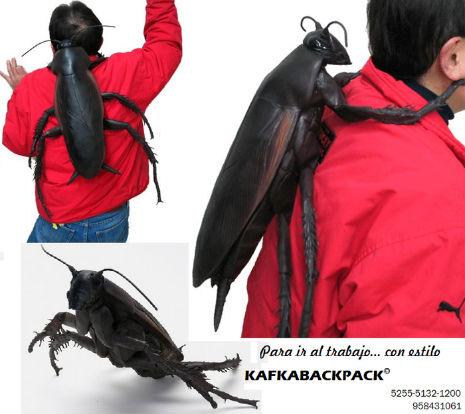 backpack2sdfsdfsdf