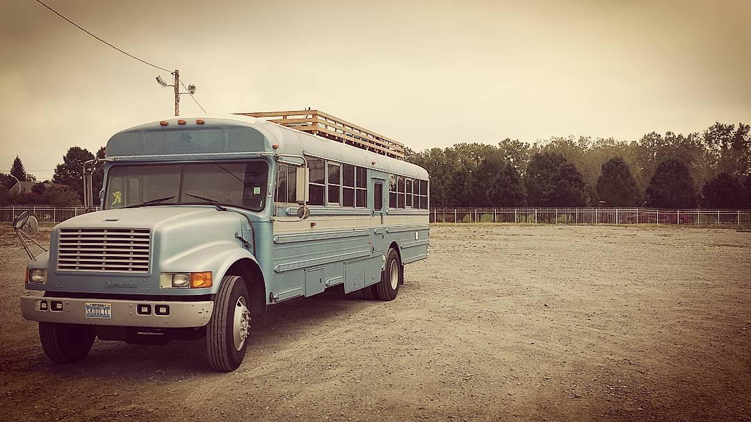 bus casa viaggio11