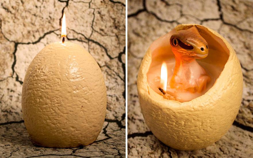 candele raptor1