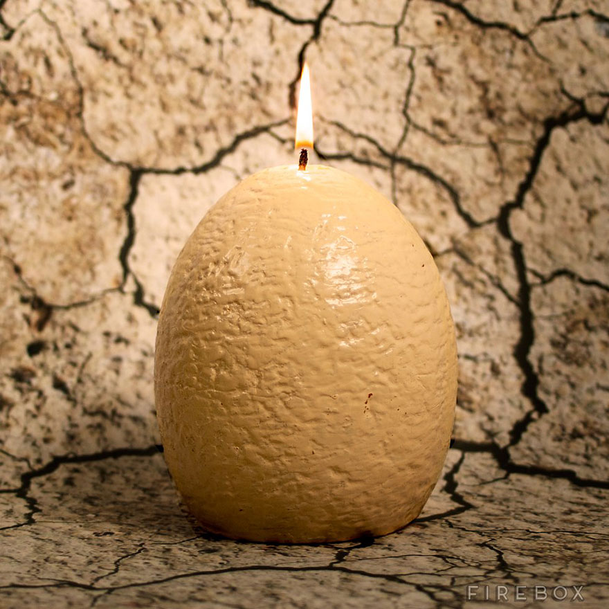 candele raptor3