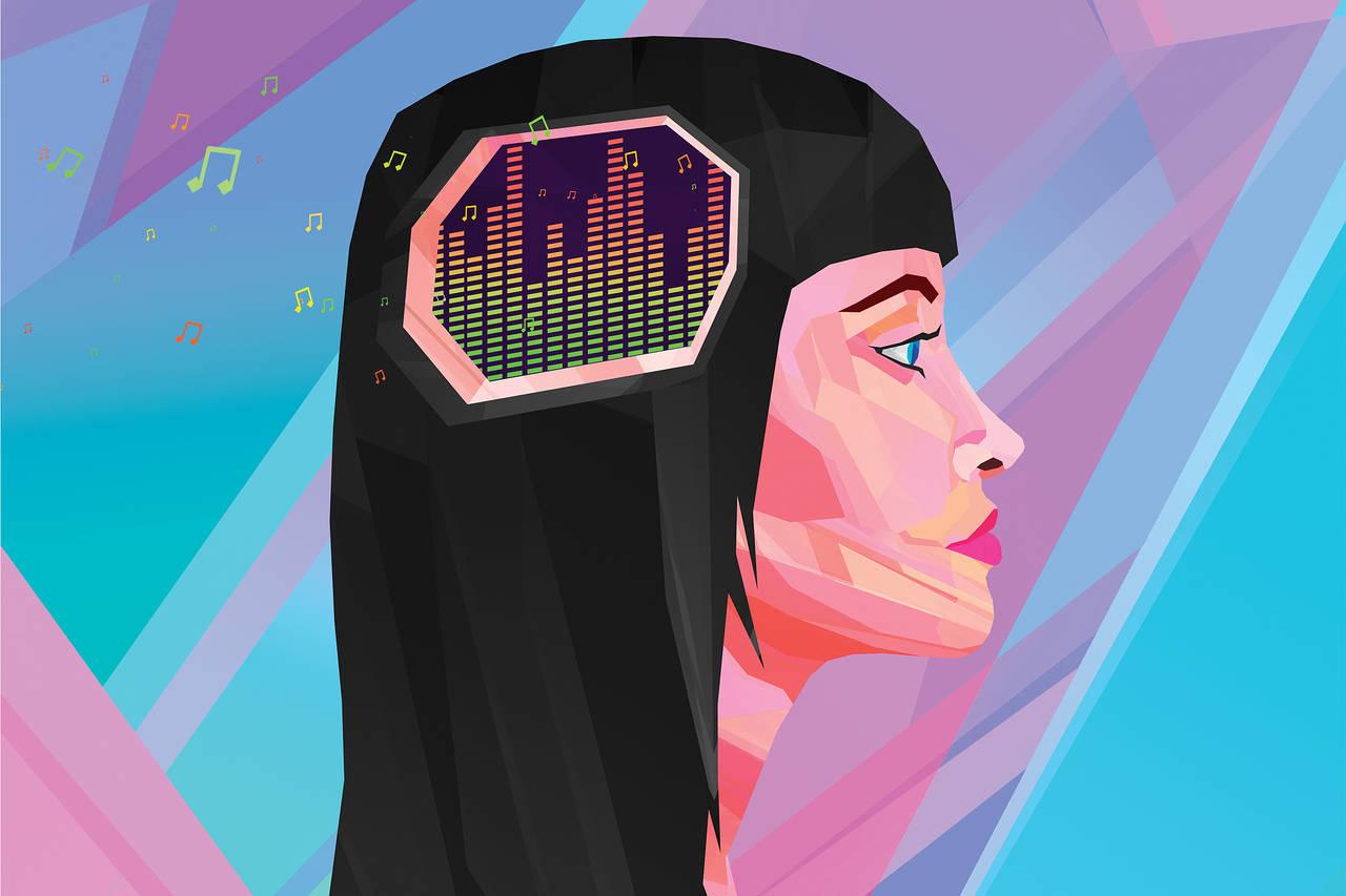 chip musica fb