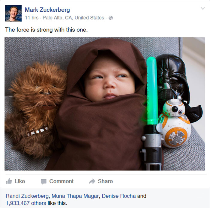 daughter-max-star-wars-fan-mark-zuckerberg-151
