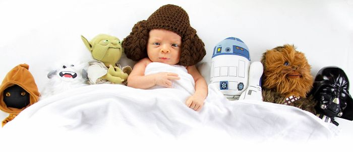 daughter-max-star-wars-fan-mark-zuckerberg-17__700