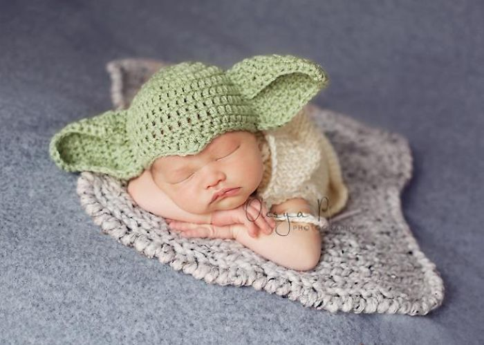 daughter-max-star-wars-fan-mark-zuckerberg-24__700