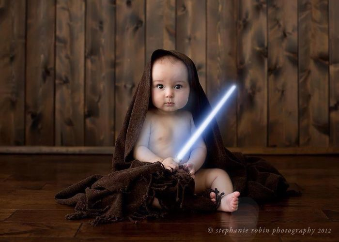 daughter-max-star-wars-fan-mark-zuckerberg-74__700