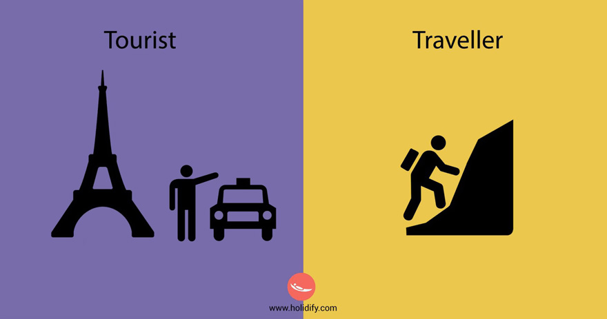 differences-traveler-tourist-holidify-19__880