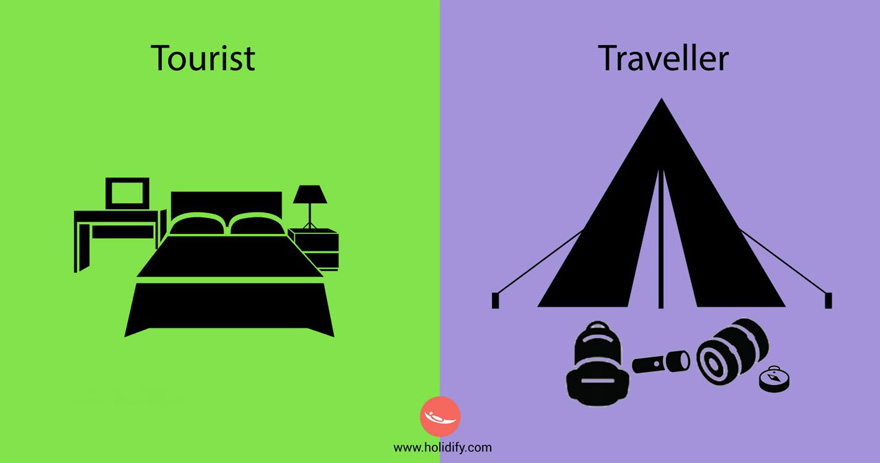 differences-traveler-tourist-holidify-20__880