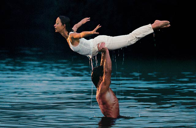 dirty-dancing-remake