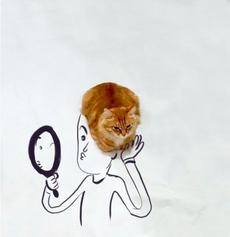 Doodle-Cat-1