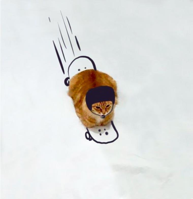 Doodle-Cat-2