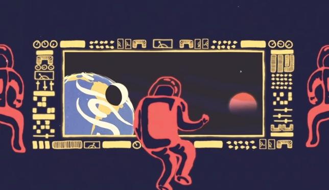 dreams-of-an-astronaut-sharman