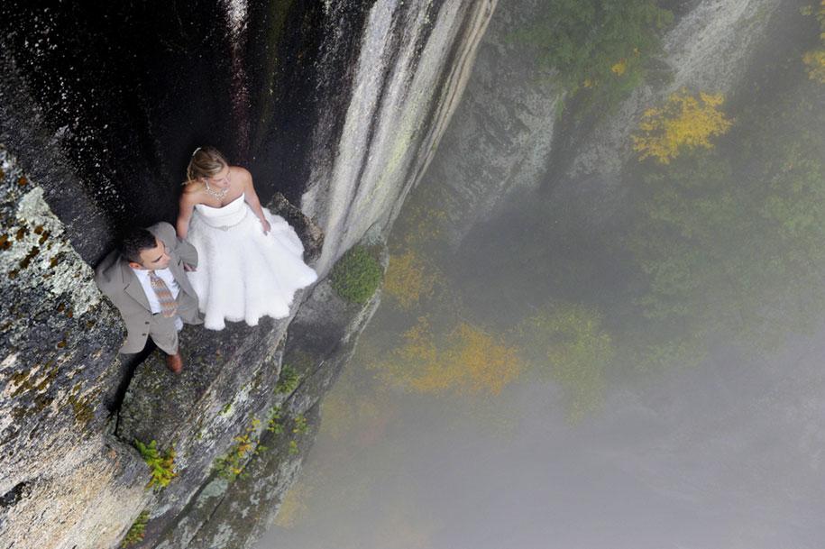 extreme-wedding-350ft-cliff-photography-jay-philbrick-246
