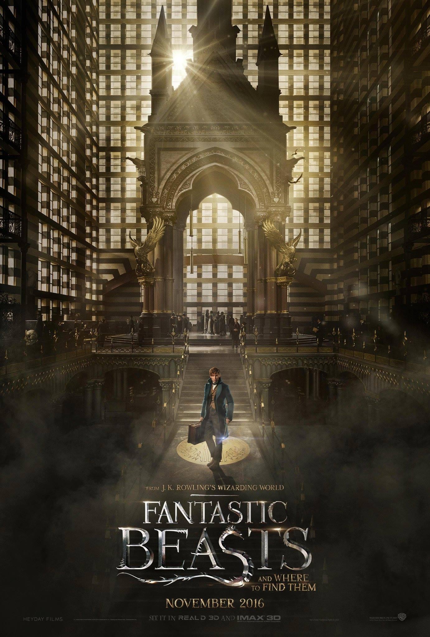 fantastic-beasts-teaser-poster