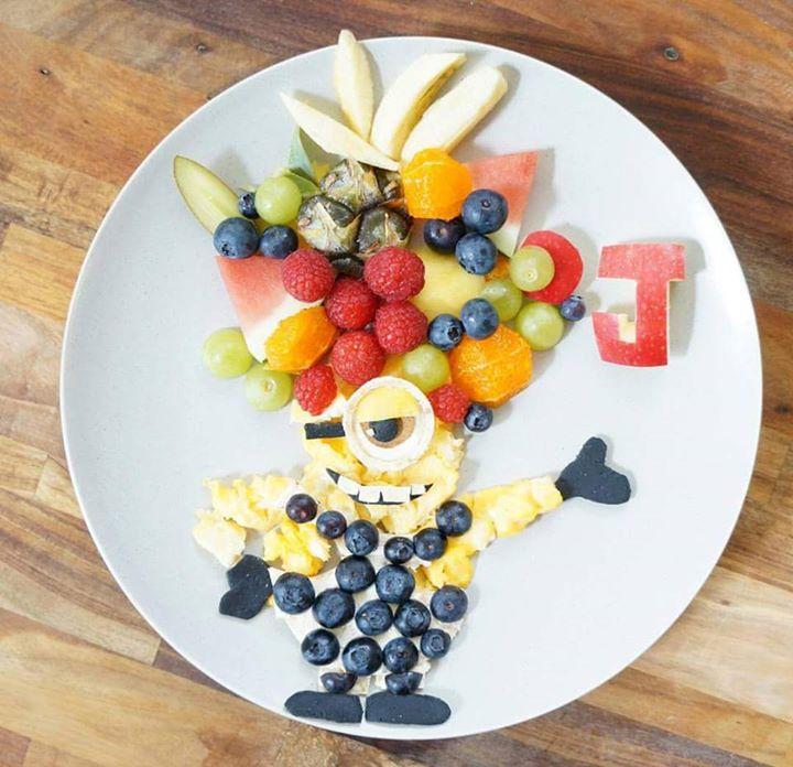 foodart12