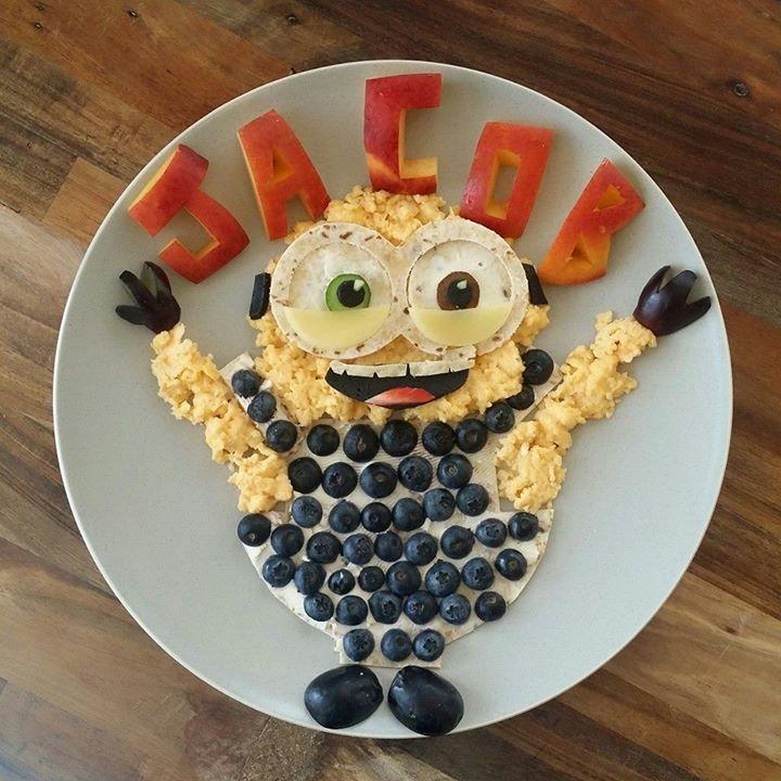 foodart4