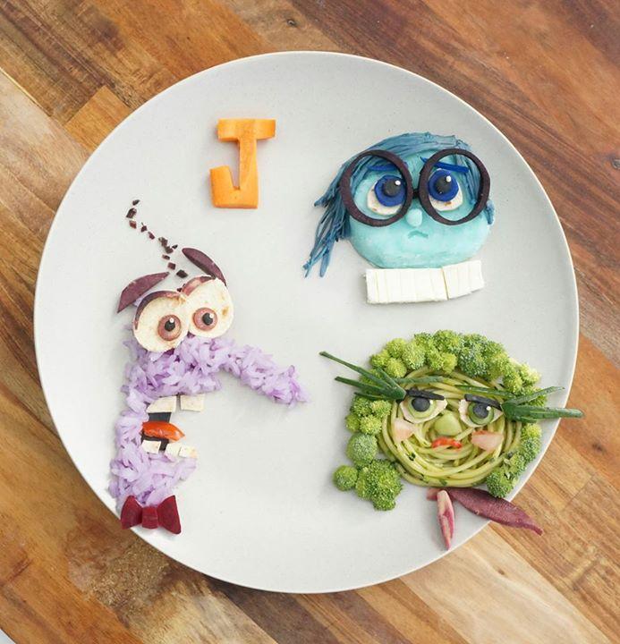 foodart7